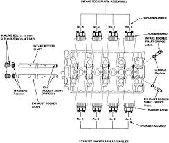 ls1 painless wiring diagram wiring diagrams gm ls1 pcm painless wiring diagram car
