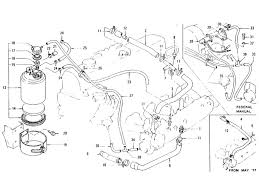 4mdy5 mitsubishi alternator fuse box makes buzzing noise likewise 1977 datsun 280z wiring diagram in addition