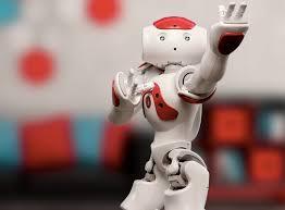 Mechanical Engineering Robots Robotics In Me Programs Of Study Mechanical Engineering