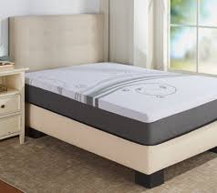king mattress. Brilliant Mattress Northern Nights Supreme 10 Intended King Mattress U
