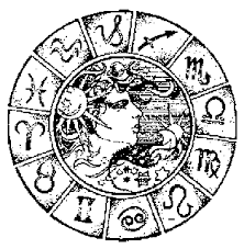 ===Tu horoscopo lo dice todo=== - Página 5 Images?q=tbn:ANd9GcQGEM2LUD10Q7YCG3vd4m5c2iQ5zOT0bSdCQDMLp-e9tQh1LLCs