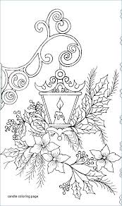 Print Mickey Mouse Clubhouse Coloring Pages Luxury Mickey Mouse