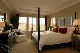 decorating ideas for master bedroom on a budget new unique decorating master bedroom for home design