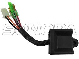 stroke cdi stroke cdi suppliers and manufacturers at com