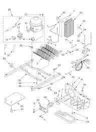 Goldstar microwave mv1526w wiring diagram free download wiring