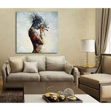 >shop deliberation by mario sanchez nevado wall art free shipping   x27 deliberation x27 by mario sanchez