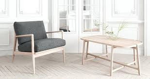 nordic style furniture. Nordic Furniture Group A S Style Uk .
