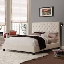quilted headboard bed beautiful padded headboards for queen beds ... & Quilted Headboard Bed Beautiful Padded Headboards For Queen Beds 34 For Diy  Upholstered Set Adamdwight.com