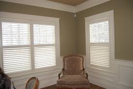 hidden tilt shutters home office traditional with shutter blind contemporary dining room chairs desk t71 office