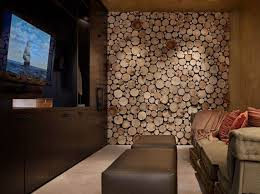 Small Picture 127 best Details Walls images on Pinterest Architecture Wood