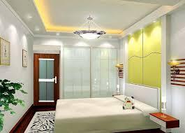 Decorating Ideas Elegant Master Design Modern Simple False Ceiling False Ceiling Designs For Small Rooms