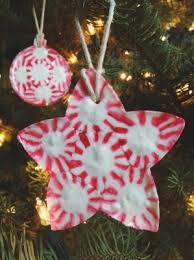 Quick Easy Christmas Crafts  Find Craft IdeasQuick And Easy Christmas Crafts