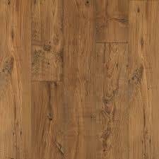 vinyl flooring cost per square foot sheet costco vinyl flooring cost plank estimate calculator garage costco