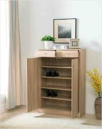 narrow entryway furniture. Foyer Rage Table Mudroom Coat Rack Bench Slim Entryway Small Hallway Cabinet Ikea And Shoe With Seating Seat Garage Under Window Narrow Hall Cushion Units Furniture E