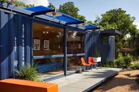 Prefabricated Shipping Container Homes Prefab Shipping Container Homes For Sale Prefab Homes Throughout