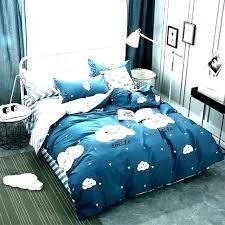 star wars bedding sets twin star wars bedding twin star wars full bedding set star wars star wars bedding