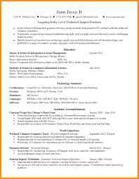 Technical Support Skills List 11 12 It Support Resume Skills Elainegalindo Com