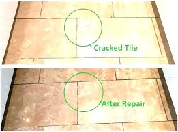 tile and grout repairs fixing ed grout floor tile grout repair repairing loose floor tile grout
