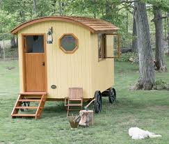 Small Picture Tiny Houses On Wheels A Practical Solution SPB