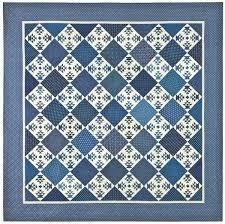 Wedding Quilt Patterns Extraordinary Nellie's Wedding Quilt Pattern