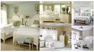 distressed white bedroom furniture. Lovely Distressed White Bedroom Furniture