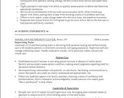 Cover Letter For Lpn Resume Canadian Resume Samples Examples Lpn