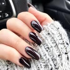 Aquí encontraras la mejor moda de uñas acrilicas 2021 verano, invierno, etc. Unas De Moda 2021 Tendencias En Disenos Y Colores