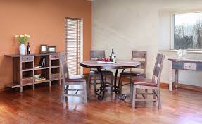 discount furniture. *Come See Us Today* Discount Furniture