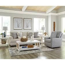 jackson newberg furniture collection