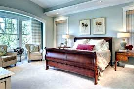 Interior Design Color Enchanting Blue Room Colors Likable Bedroom Color Ideas Decorating Schemes