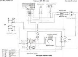 yamaha g2 golf cart wiring diagram images moreover wiring diagram yamaha g2 gas golf cart wiring diagram m e s c
