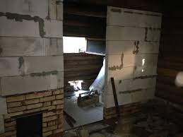 Разгледайте нашите уникални подове за баня на две нива с скрито отичане, единствено предлагани и създадени от нас. Remont Bani Pikabu