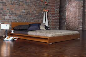 king platform bed frame japanese. Exellent Japanese King Size Bed Frame Bedroom February In King Platform Bed Frame Japanese E
