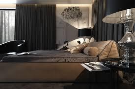 Skull Bedroom Curtains Dark Purple Bedroom Ideas Dangling Pendant Lights Black Fur Rug
