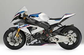 2018 bmw hp4 race price. beautiful hp4 bmw hp4 race 2017 by visordown to 2018 bmw hp4 race price