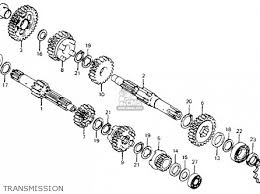 1980 honda cm200 wiring diagram trusted wiring diagram online honda cm200t twinstar 1980 a usa parts lists and schematics 1980 honda cm200 wiring diagram 1980 honda cm200 wiring diagram