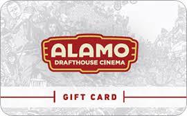 gift card now alamo drafthouse cinemas