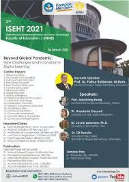 Jurnal psikologi klinis adalah jurnal ilmiah yang diterbitkan oleh fakultas psikologi & pendidikan universitas al azhar indonesia. Jurnal Internasional Psikologi Pendidikan E Jurnal