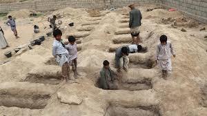 """Résultat de recherche d'images pour """"yemen houthis massacres"""""""