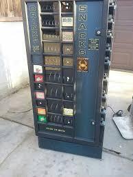 Corona Vending Machine For Sale Delectable Antares Vending Machine For Sale In Corona CA OfferUp