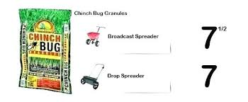 Lesco Drop Spreader Rotary Parts 0 7 Settings Lawn