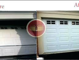genie pro max opener amazing genie garage door app pro max opener genie pro max garage