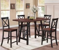 counter height rectangular table. Furniture Counter Height Rectangular Table