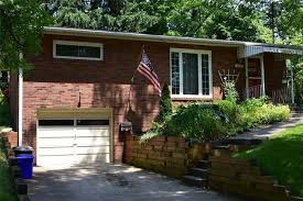 212 sunset dr monroeville pa 15146 monroeville allegheny east county