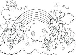 rainbow fish pdf fish coloring page printable rainbow fish coloring sheets for kids rainbow fish pdf