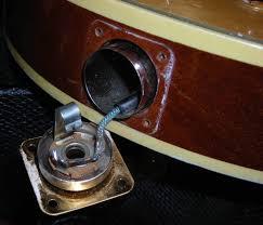 les paul guitar input jack wiring wiring diagram structure les paul input jack wiring wiring diagram expert les paul guitar input jack wiring