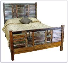 image rustic mexican furniture. Rustic Mexican Furniture Phoenix Az Home Image N