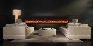 top rated electric fireplaces part 37 best electric fireplace