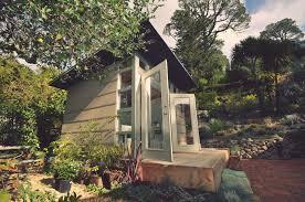 home office building kits. Backyard Sheds, Studios, Storage \u0026 Home Office Sheds | Modern Prefab Shed Kits Building