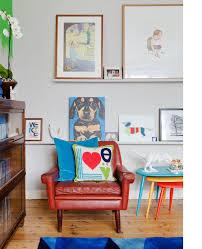 Jordan & Russell's Home.jpg the great interior design challenge bbc2